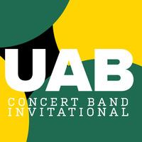 UAB Concert Band Invitational