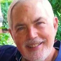Professor Jonathan Arac
