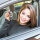 Start Smart- Teen Driver Safety Class