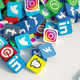 Continuing Education - Certificate in Social Media Management