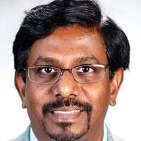 Dr. Paul Joseph