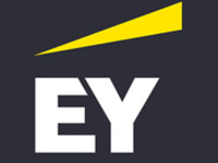 The Business of Belonging with EY