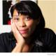 Susan Glaspell Writers & Critics Series Presents Playwright Kirsten Greenidge