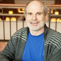 Gary Dell, PhD