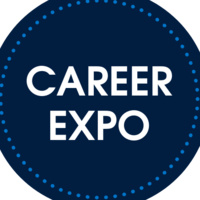 Northwood University Career Expo