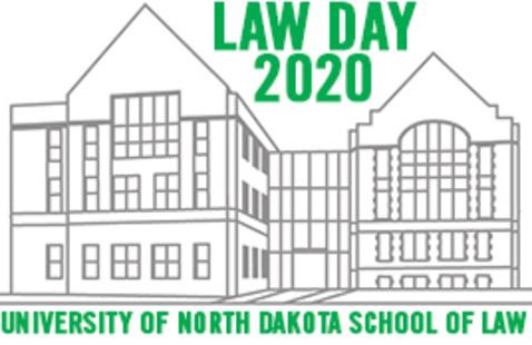 UND Law Day 2020