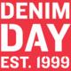 Denim Day Est. 1999