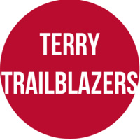 Terry Trailblazers