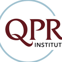 QPR Suicide Prevention Training for Students