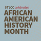 African American Heritage Kickoff  Celebration 2020 STLCC-Florissant Valley