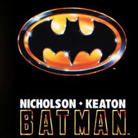"""Discount offered to UNMC for """"Batman"""" at the Omaha Symphony"""