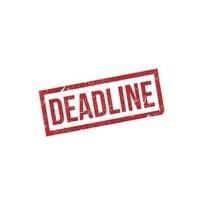 Kansas 4-H Discovery Days Class Proposals deadline