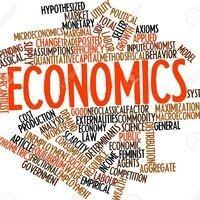 CANCELLED: Economics Seminar: Narendar Pani