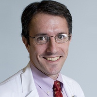 Medical Grand Rounds: Jose Florez, MD, PhD