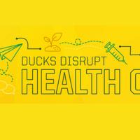 Ducks Disrupt Health Care