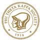 Phi Theta Kappa Meeting