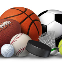 Intramural Sports Season 1: Registration Deadline