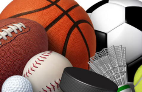 Intramural Sports Season 1: Registration Deadline