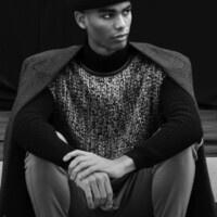 Joshua Banbury Quartet Presents: The Remembering