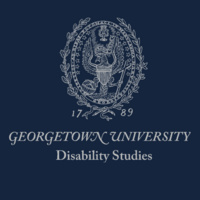 Dismantling Settler Colonialism and Ableism: Disability Justice and Decolonization