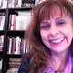 Barbara Methvin Lecture: Annette Trefzer