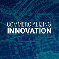 Commercializing Innovation