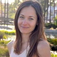Physics Colloquium: Georgia Papadakis, Stanford University