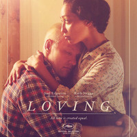 Cinema Saturdays: Loving
