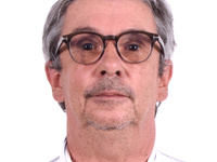 """""""Sustainable intensification of smallholder farming systems through the lens of farm mechanization: CIMMYT experiences in Asia, Sub-Saharan Africa and Latin America""""- Dr. Bruno Gerard"""