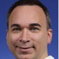 Biology Donut Talk -  Shawn Christensen
