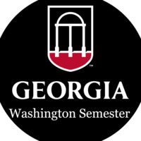 Washington Semester Program Information Session
