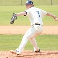 Wallace State Baseball vs. Motlow State (DH)