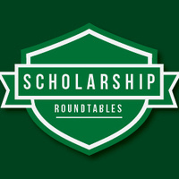 Scholarship Roundtable