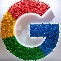Google Office Hours (Part 1)