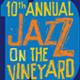 Jazz on the Vineyard: Gregory Porter