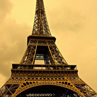 Lehigh in Paris Information Session