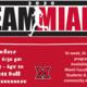 Team Miami Plus 5k Training Program