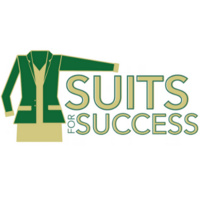 Suits for Success