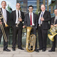 UW Madison Faculty Brass Quintet