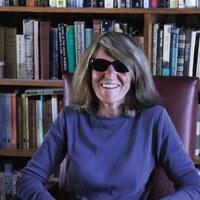 UT Creative Writing Series Presents author Joy Williams Feb. 24
