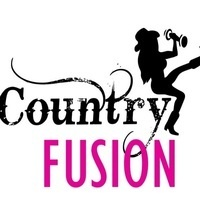 Country Fusion Kick Off Party