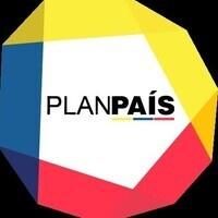 Plan País 2020