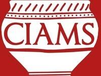 CIAMS Workshop