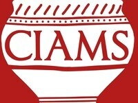 CANCELLED: CIAMS Workshop