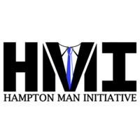 The Hampton Man Initiative Meet and Greet