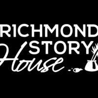 Richmond Story House