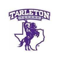 Tarleton Texans