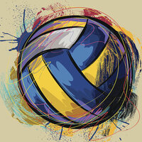 Men's Club Volleyball Home Games