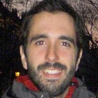 Antonio Fernandez-Ruiz, PhD