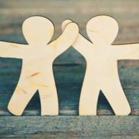 Building Better Relationships: Relationship Values Workshop